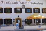 Ammertalerhof