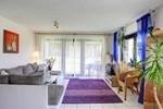 Апартаменты Apartments Weinbach