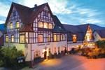 Гостевой дом Gasthof Lamm