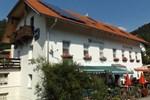 Гостевой дом Gasthaus Zehrermühle