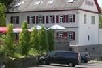 Гостевой дом Domäne am See