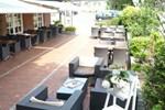 Отель Land-gut Hotel Ritter