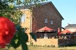 Гостевой дом Ars Vivendi