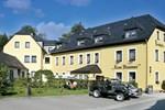Гостевой дом Landhotel Zum Hammer