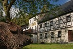 Отель Waldgasthof & Hotel Am Sauwald