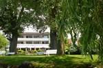 Отель Hotel Seepark Garni