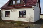 Апартаменты Haus Frohsinn