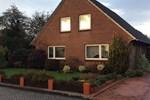 Апартаменты Gästehaus Steffen