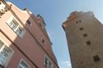 Отель Hotel Turmdieb
