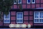 Гостевой дом Hotel Ammerland garni