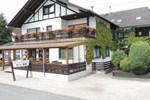 Отель Gasthaus Weber