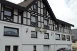 Отель Hotel Rieder