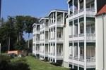Апартаменты Wohnresidenz am Buchenhain