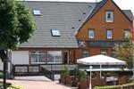 Гостевой дом Gasthaus-Pension Herberger