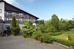 Отель Hotel Laufelder Hof