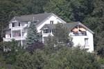 Гостевой дом Pension Jasmund
