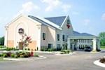 Best Western Tahlequah Inn