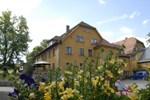 Гостевой дом Landgasthof Haueis