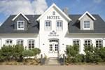 Отель Hotel Hof Galerie