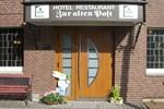 Отель Zur Alten Post