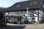Гостевой дом Gasthof Zum Stausee