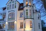 Hubertusburg Appartements
