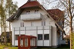 Haus Boree
