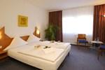 Отель Hotel & Restaurant Zur Zwiebel