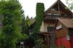 Отель Alte Schreinerei