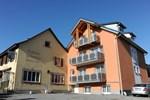 Гостевой дом Gasthaus-Pension Fischerkeller