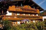 Gästehaus Demelhof