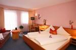 Отель Landhotel Koller