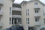 Appartementhaus Villa Monika