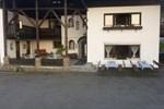 Гостевой дом Ferienhof Eder