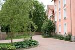 Мини-отель Weihermühle