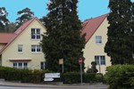 Апартаменты Ferienhaus und Ferienwohnungen Friedrich