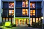 Отель Haus Neuland