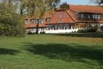 Отель HOTEL alter Landsitz