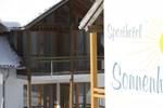 Отель Sporthotel Sonnenhof