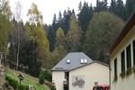 Гостевой дом Pension Waldidyll