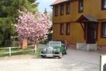 Гостевой дом Harzer Ferienpension