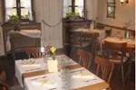 Schepper´s Restaurant und Gästehaus