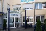 LeoMar Flatrate Hotel