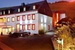 Отель Weinhotel & Restaurant Platz