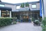 Отель Altstadthotel
