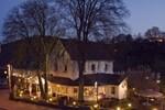Отель Seemer's Gasthof zur Post