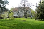 Гостевой дом Pension Haus Marga
