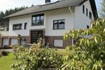 Апартаменты Ferienwohnung-Lind