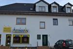 Гостевой дом Pension Assmann