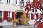 Отель Hotel-Restaurant Roter Ochsen